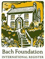 Formations agréées par le Centre Bach