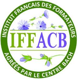 IFFACB - Institut Français des Formateurs Agréés par le Centre Bach