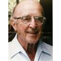 Le developpement de la personne - Carl RANSOM ROGERS