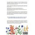 Fleurs de Bach, 38 descriptions dynamiques  Dr Ricardo Orozco
