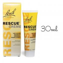 Rescue crème 30ml