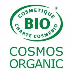 cosmetic bio