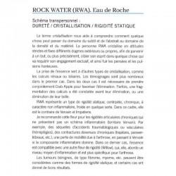 OROZCO ROCK WATER 1