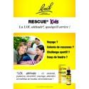 RESCUE KIDS SANS ALCOOL 10ML