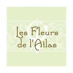 Impatiens (Impatiente) 10ML FLEURS DE L'ATLAS