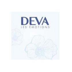 Beech (Hêtre) 30ML DEVA