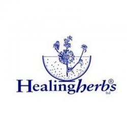 SET COMPLET 10ML HEALINGHERBS (38 Fleurs de BACH + 2 Elixirs d'urgence)