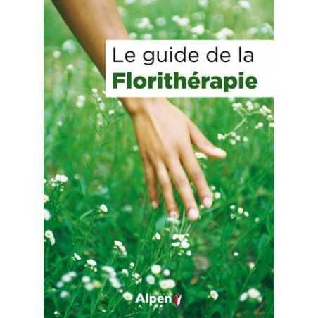 Le guide de la Floritherapie de DEVA