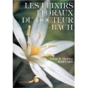 LES ELIXIRS FLORAUX DU DOCTEUR BACH de JULIAN & MARTINE BARNARD