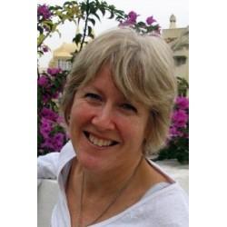 Pas a Pas de Judy HOWARD du Centre BACH de Grande-Bretagne