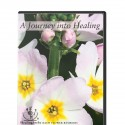 "DVD -""A journey into Healing"""