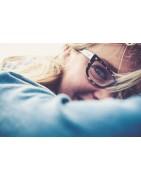 Observer, ressentir, verbaliser ses émotions...