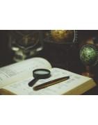 Ouvrages sur des approches ou thématiques complémentaires