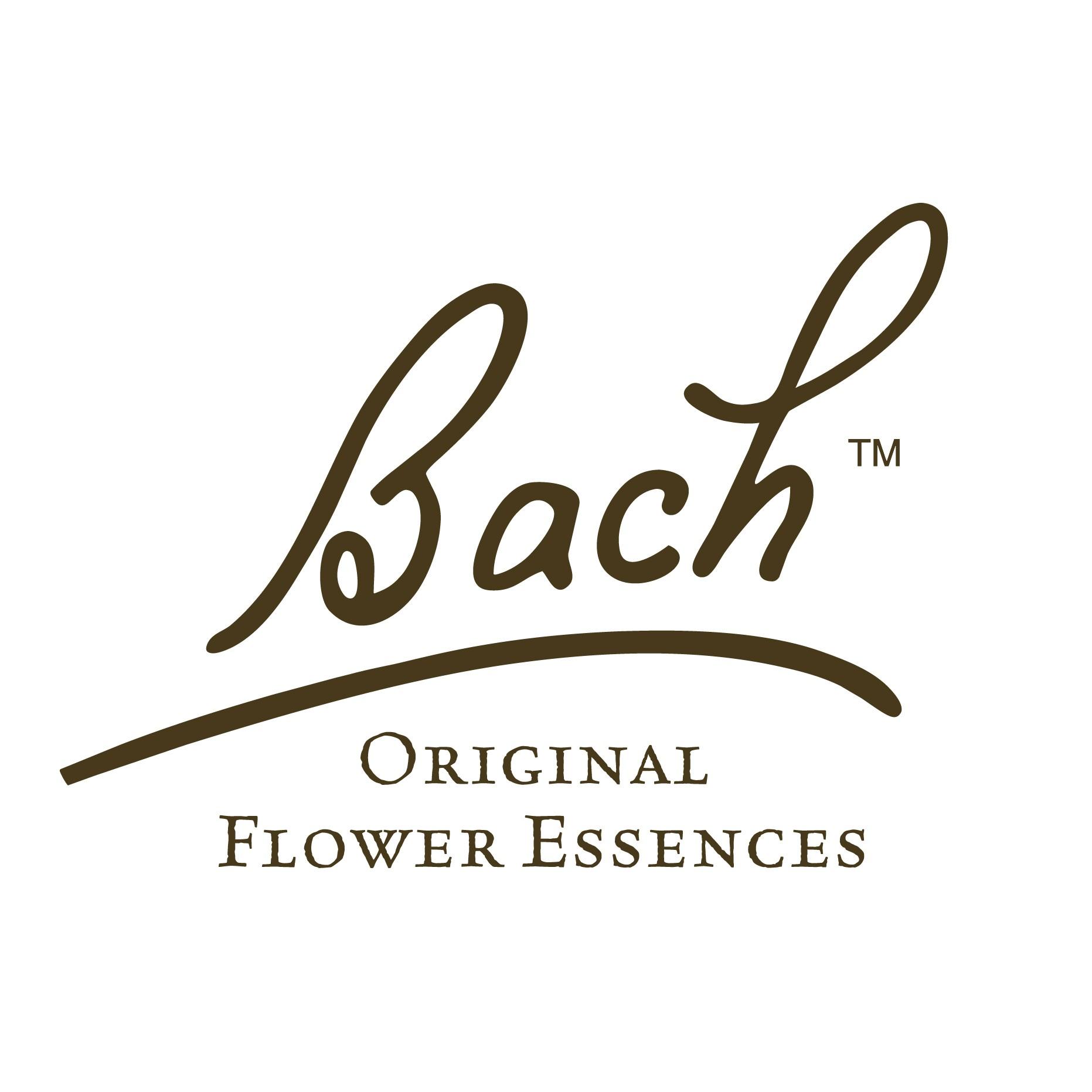 Bach Original Nelsons